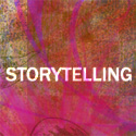 """Porqué lo llamo Storytelling y no """"contar historias"""""""