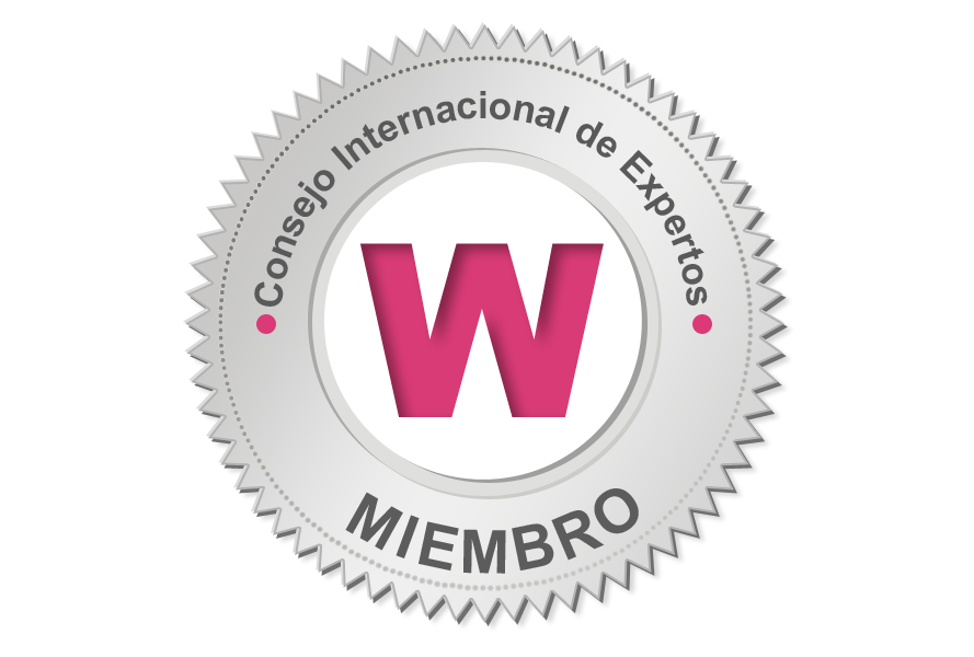 Comit de Expertos de Womenalia
