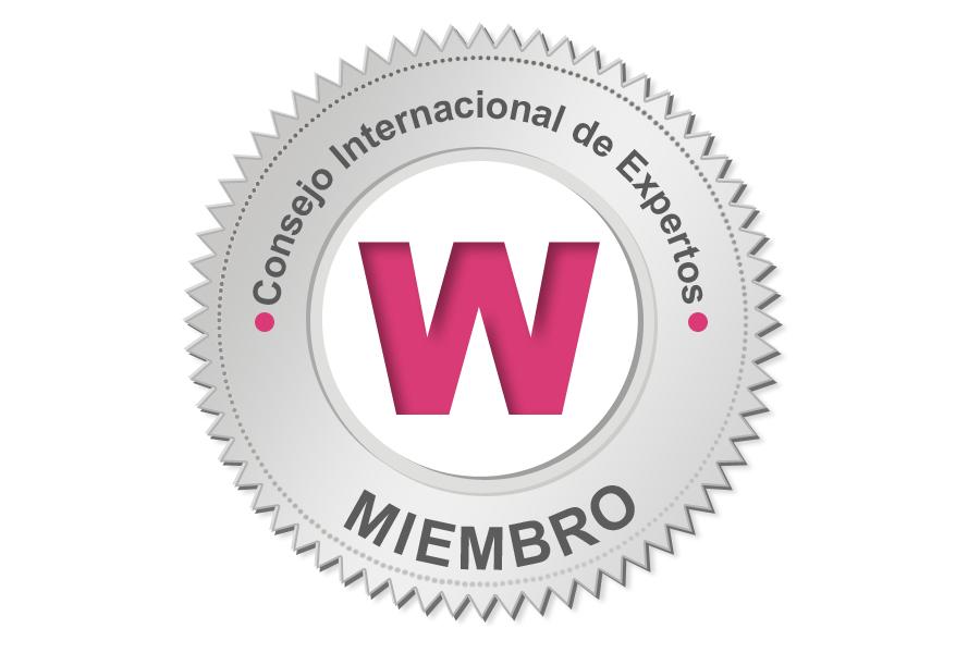 Comité de Expertos de Womenalia