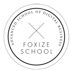 Mis cursos en Foxize School